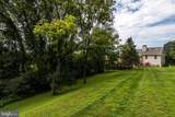 606 Shropshire Drive - Photo 31