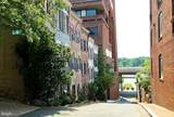 1005 Paper Mill Court - Photo 14