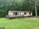 44316 Tall Timbers Road - Photo 1