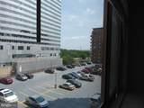 1121 Arlington Boulevard - Photo 14