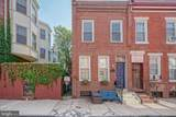 895 Judson Street - Photo 20