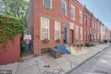895 Judson Street - Photo 21