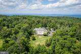 18426 Blueridge Mountain Road - Photo 4