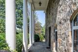 18426 Blueridge Mountain Road - Photo 44