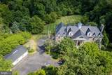 18426 Blueridge Mountain Road - Photo 48