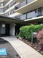 50 Belmont Avenue - Photo 1