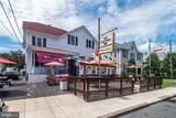 36 Main Street - Photo 2