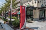 2655 Prosperity Avenue - Photo 38
