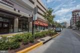 2655 Prosperity Avenue - Photo 40