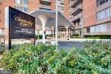 1 University Parkway - Photo 1