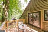 23 Red Haven Lane - Photo 48