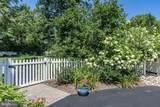 68 Magnolia Lane - Photo 40