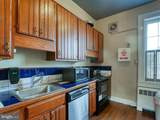 201 Washington Street - Photo 16
