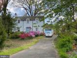 3908 Military Road - Photo 4