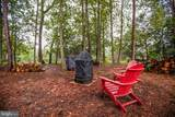 10918 Chatham Ridge Way - Photo 33