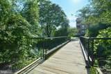 1801 Belle View Boulevard - Photo 31
