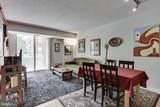 7500 Woodmont Avenue - Photo 18
