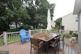 1228 Liberty Bell Drive - Photo 33
