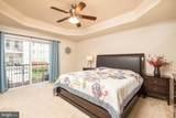 23468 Belvoir Woods Terrace - Photo 13