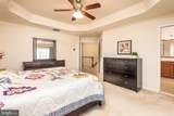 23468 Belvoir Woods Terrace - Photo 14