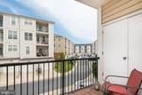 23468 Belvoir Woods Terrace - Photo 19