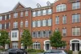 23468 Belvoir Woods Terrace - Photo 2