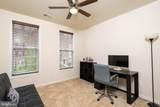 23468 Belvoir Woods Terrace - Photo 22