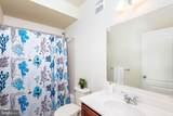 23468 Belvoir Woods Terrace - Photo 23