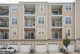 23468 Belvoir Woods Terrace - Photo 25