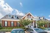 23468 Belvoir Woods Terrace - Photo 26