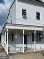 501 Cumberland Street - Photo 2