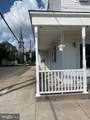501 Cumberland Street - Photo 4