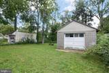 6118 Irving Avenue - Photo 37