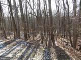 6624 Birchleigh Way - Photo 37