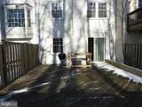 6624 Birchleigh Way - Photo 38