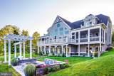 5148 Corsair Terrace,Lake Anna - Photo 1