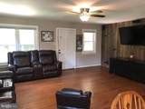 5900 Bradley Lane - Photo 13