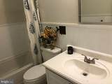 5900 Bradley Lane - Photo 22