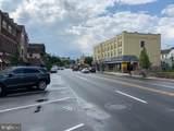 120 Lancaster Avenue - Photo 10