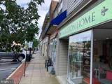 120 Lancaster Avenue - Photo 2