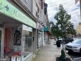 120 Lancaster Avenue - Photo 3