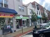 120 Lancaster Avenue - Photo 6