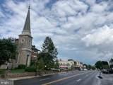 120 Lancaster Avenue - Photo 9