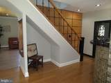 226 Elizabeth Avenue - Photo 3