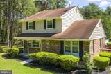 24 Gravely Hill Road - Photo 3