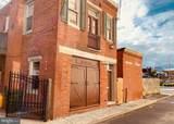 1002 Olive Street - Photo 1