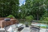 9311 Cornwell Farm Drive - Photo 37