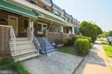 9 Rosedale Street - Photo 2