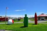 3 Arnell Drive - Photo 64