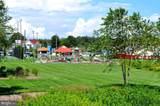 3 Arnell Drive - Photo 67